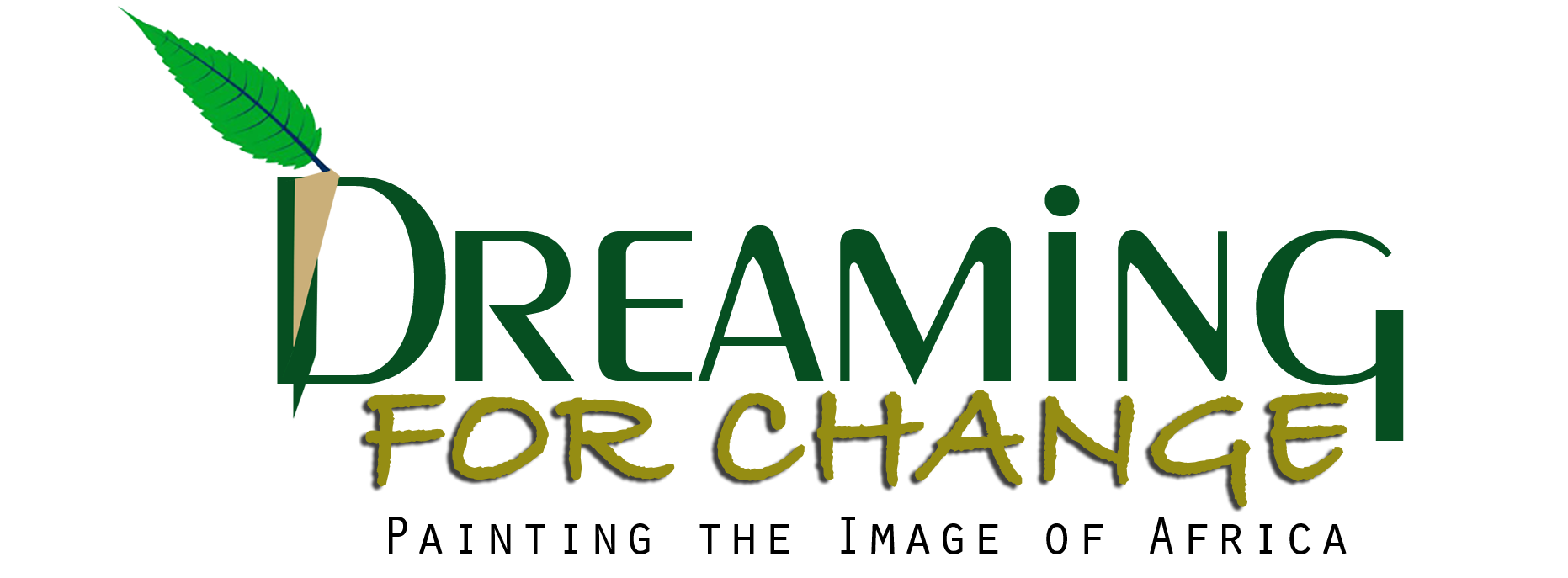 Dreaming for Change